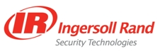Ingersoll Rand Security Technologies