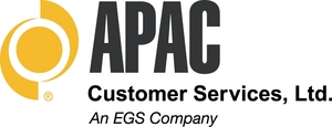 APAC Customer Services, Ltd.