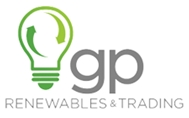 GP Renewables & Trading