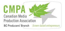Merging Media Productions Inc.