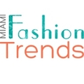 Miami Fashion Trends