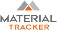 Material Tracker