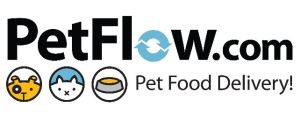 PetFlow.com
