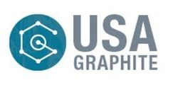 USA Graphite Inc.