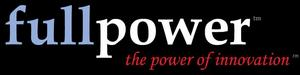 Fullpower-MotionX