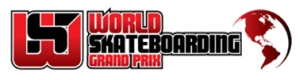 World Skateboarding Grand Prix