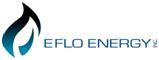 EFLO Energy Inc.