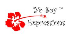 Yo Soy I Am LLC