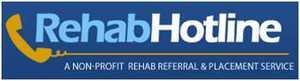 RehabHotline