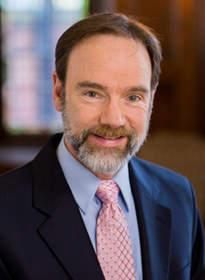 personal injury attorney Joel Feldman