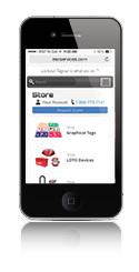 ESC Services Mobile