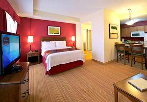 Halifax hotel deals