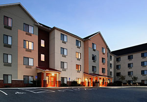 Hotel in Harrisubrg PA