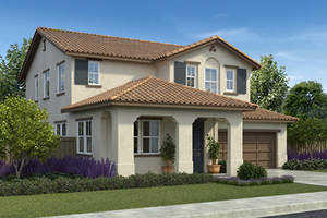 move-in homes, pittsburg new homes, new pittsburg homes, pittsburg real estate