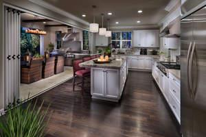 irvine new homes, new irvine homes, irvine real estate, la cresta