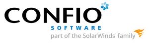 SolarWinds Acquisition