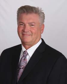 AlliedBarton's Rik Lisko Elected to ASIS International 2014 Board of Directors