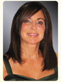 Los Angeles Plastic Surgeon Dr. Christine Petti