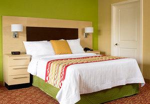 Family hotel Hershey PA
