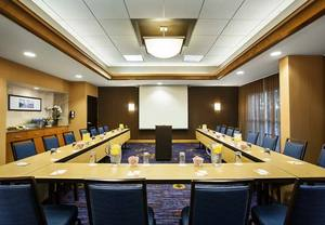 Meeting rooms near Miami