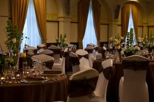 Vienna Wedding Venues