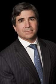 Long Island Plastic Surgeon Leland M. Deane, MD, MBA, FACS