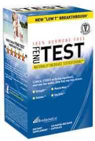 Fenu Test
