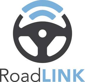NXP RoadLINK