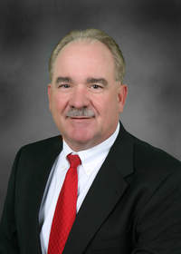 Day & Zimmermann Appoints Industry Veteran Bill Hickman Vice President of Nuclear Operations for TVA Contract