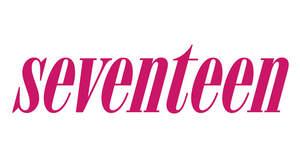 Hearst Corporation and AwesomenessTV today announced a joint venture to create a new stand-alone Seventeen-branded YouTube channel featuring original content as well as a multichannel network.