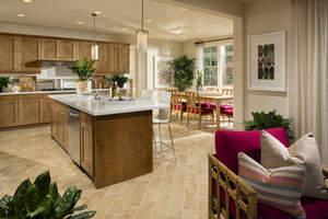 wisteria, rosedale, azusa new homes, new azusa homes, azusa real estate