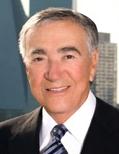 Medical Director Dr. Jack P. Gunter