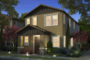 el sol at palmilla, palmilla new homes, new palmilla homes, brentwood homes