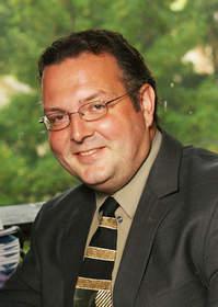 Jason Kliwinski, Director of Sustainable Design, Parette Somjen Architects