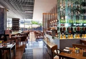Asian Restaurant Pune