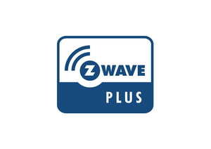 Z-Wave, Home control
