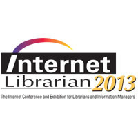 Internet Librarian 2013 Conference to Host Picturepark Director David Diamond