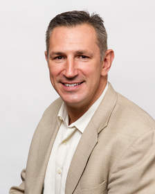 Jim Delaney, President and Chief Executive Officer, Marketwired