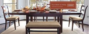 Hindell Park Dining Collection - Ashley Furniture