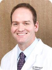 Austin Dermatologist Dr. Adam Mamelak