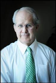 Salt Lake City Plastic Surgeon J. Gregory Kjar MD, FACS