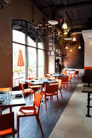 washington dc italian restaurants