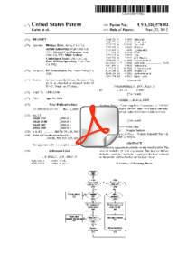 US Patent 8,320,578