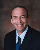 West Chester Cataract Surgeon, Robert P. Liss, MD