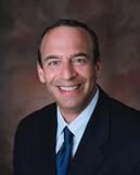 West Chester Cataract Surgeon, Robert P. Liss, MD
