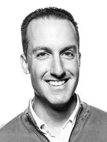Alan Marcus, SHIFT Communications
