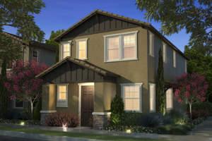 el sol at palmilla, new homes, william lyon homes