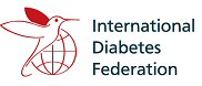 International Diabetes Federation (IDF)