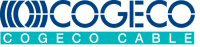 Cogeco Cable Inc.