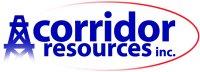 Corridor Resources Inc. company
